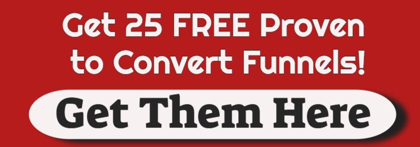 free funnels