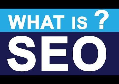 What is SEO ?   Search Engine Optimization   Black Hat SEO vs White Hat SEO   Rank Websites In Hindi
