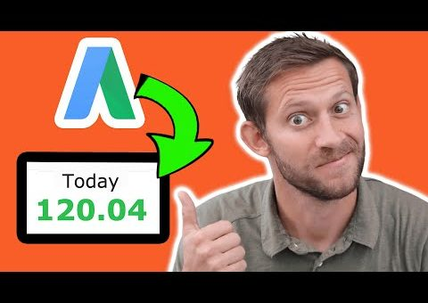 This INSANELY Easy Affiliate Marketing Hack Makes Me $100/Day