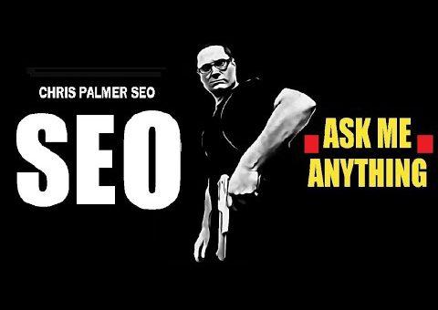 Learn SEO • Search Engine Optimization Tutorial