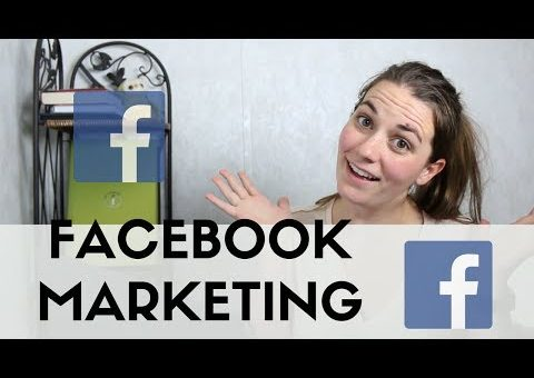 Facebook (SEO) Search Engine Optimization is Important Too!